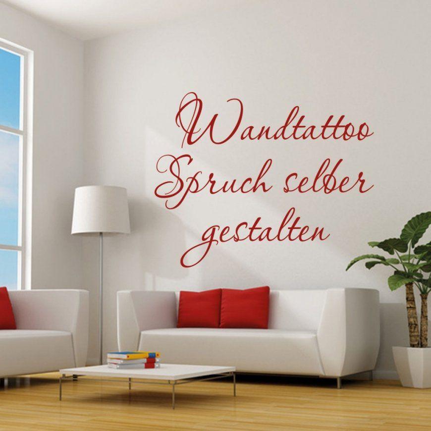 Wandtattoo Vogel Feder  Tocut Werbetechnik Beschriftung With von Wandtattoos Selber Gestalten Günstig Photo