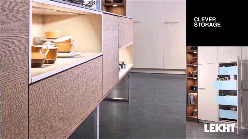 Wandverkleidung Küche Selber Machen Haus Design Ideen 3221172 von Wandverkleidung Küche Selber Machen Bild