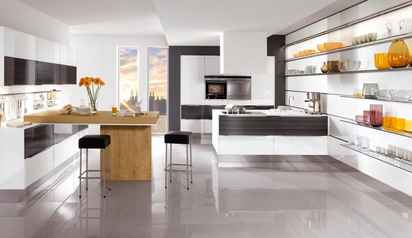 Wandverkleidung Küche Selber Machen Nouveau Atemberaubend Qvc Küche von Wandverkleidung Küche Selber Machen Photo