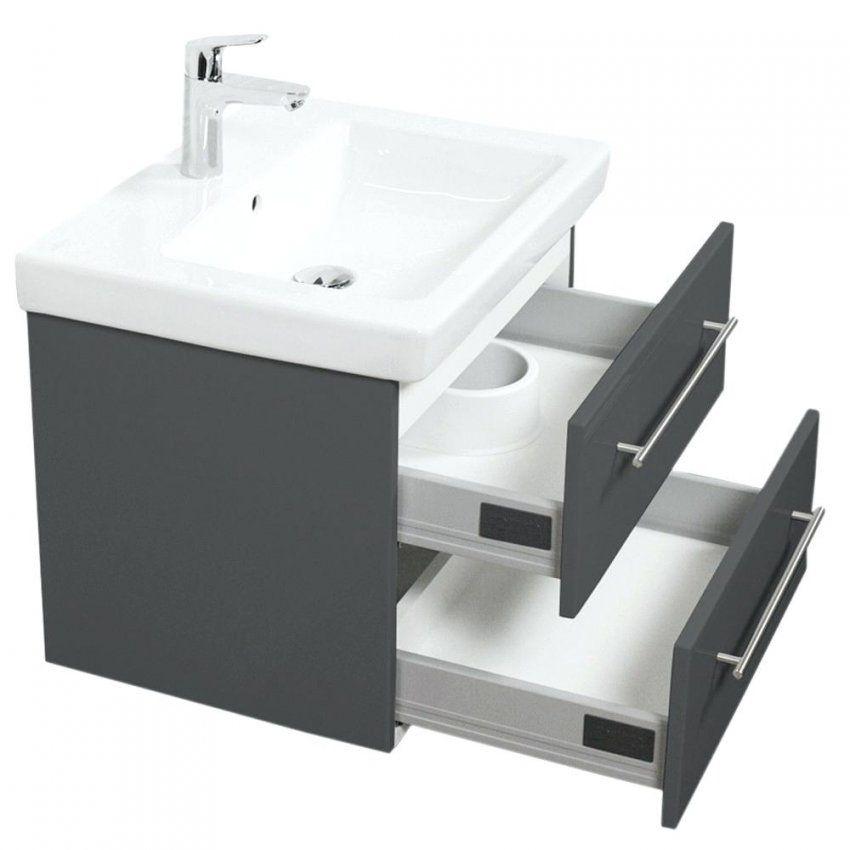 Waschbecken 120 Cm Breit Mit Unterschrank Waschtisch Und von Waschtisch Mit Unterschrank 70 Cm Breit Photo