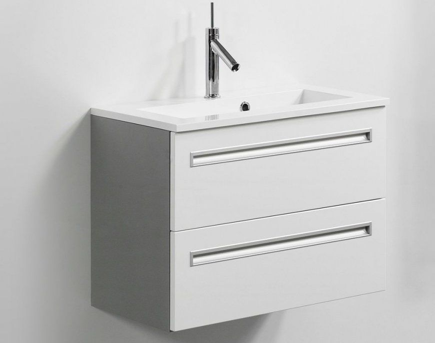 waschbecken tiefe 35 cm haus design ideen. Black Bedroom Furniture Sets. Home Design Ideas