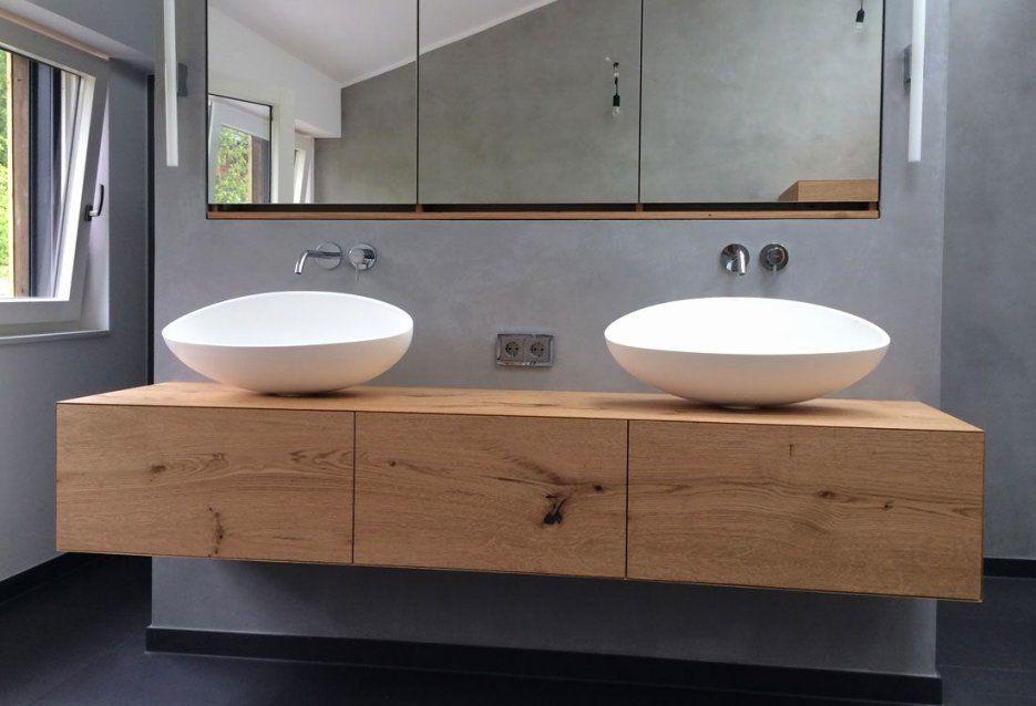 Waschbecken Mit Unterschrank Fur Dein Bad Schone Moderne Waschbecken