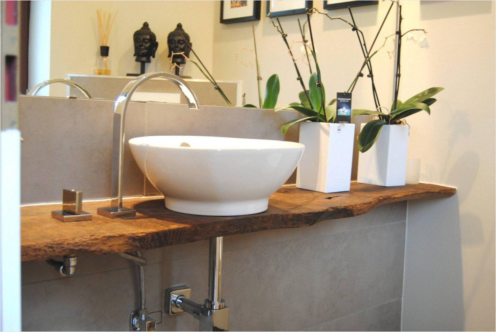 Waschbecken Selber Bauen Das Beste Von 30 Einzigartig Waschtisch von Waschbecken Aus Holz Selber Bauen Photo
