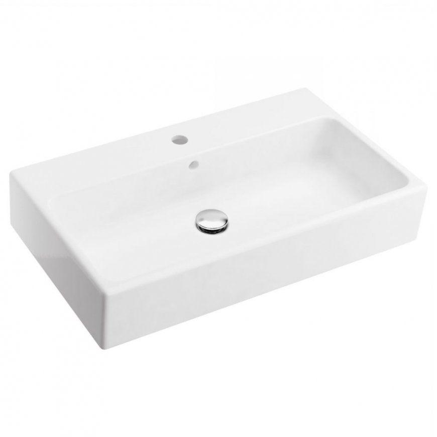 Waschbecken Tiefe 35 Cm Interesting Mini Waschbecken X Cm von Waschbecken Tiefe 35 Cm Bild