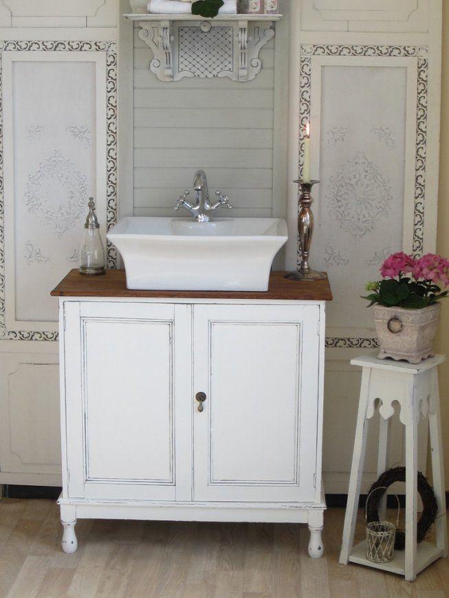 alte kommode als waschtisch die sch nsten einrichtungsideen von alte kommode als waschtisch. Black Bedroom Furniture Sets. Home Design Ideas