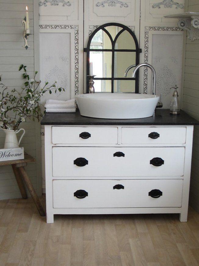 Waschtisch Antik Good Waschtisch Antik Neu Und Gebraucht Kaufen Bei von Alte Kommode Als Waschtisch Photo