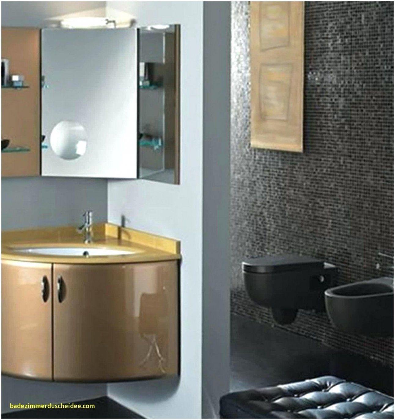 Waschtisch Kleines Bad Tolle Doppelwaschtisch Fa 1 4 R Badezimmer von Spiegelschrank Für Kleines Bad Bild