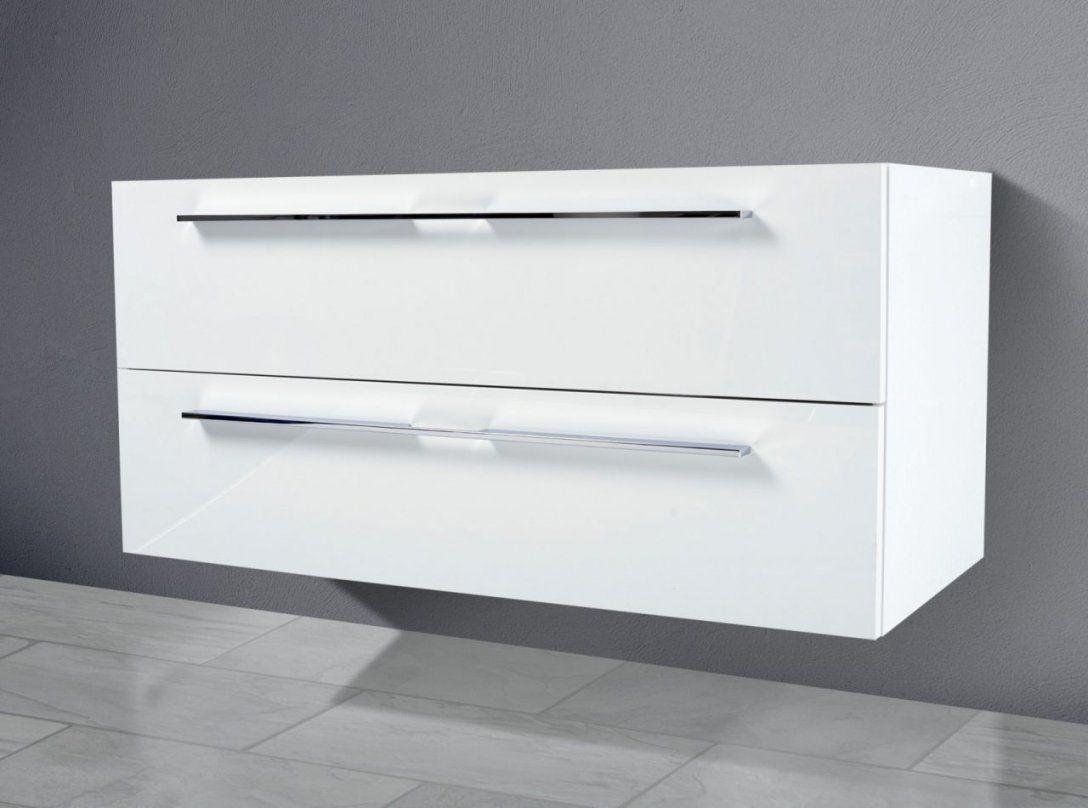 Waschtisch Unterschrank Zu Villeroy & Boch Venticello 100 Cm von Villeroy Und Boch Doppelwaschbecken Mit Unterschrank Photo
