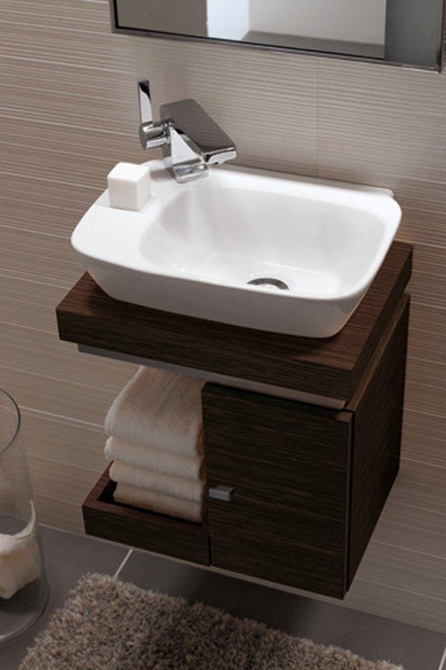 Waschtischunterschrank Fur Aufsatzwaschbecken Best Of Waschschale von Waschbecken Aufsatz Mit Unterschrank Bild