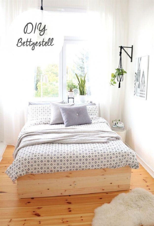wasserbett kopfteil selber bauen cool bett kopfteil kissen beliebt bett kopfteil gepolstert. Black Bedroom Furniture Sets. Home Design Ideas