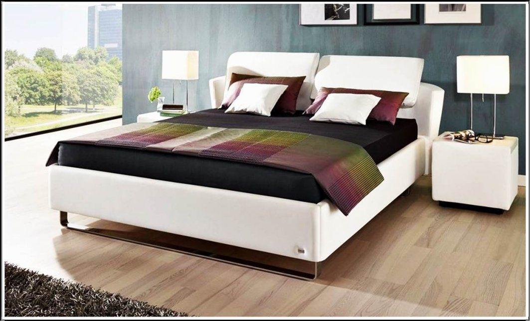 Wasserbett Selber Bauen Mit Kopfteil Selber Bauen Amazing Bett von Wasserbett Kopfteil Selber Bauen Bild