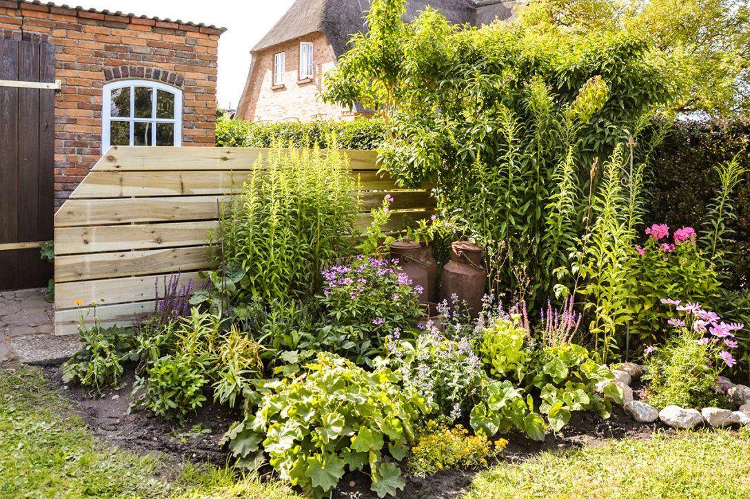 Weidengeflechte Für Haus Und Garten Strandmuschel Aus von Weidengeflechte Für Haus Und Garten Bild