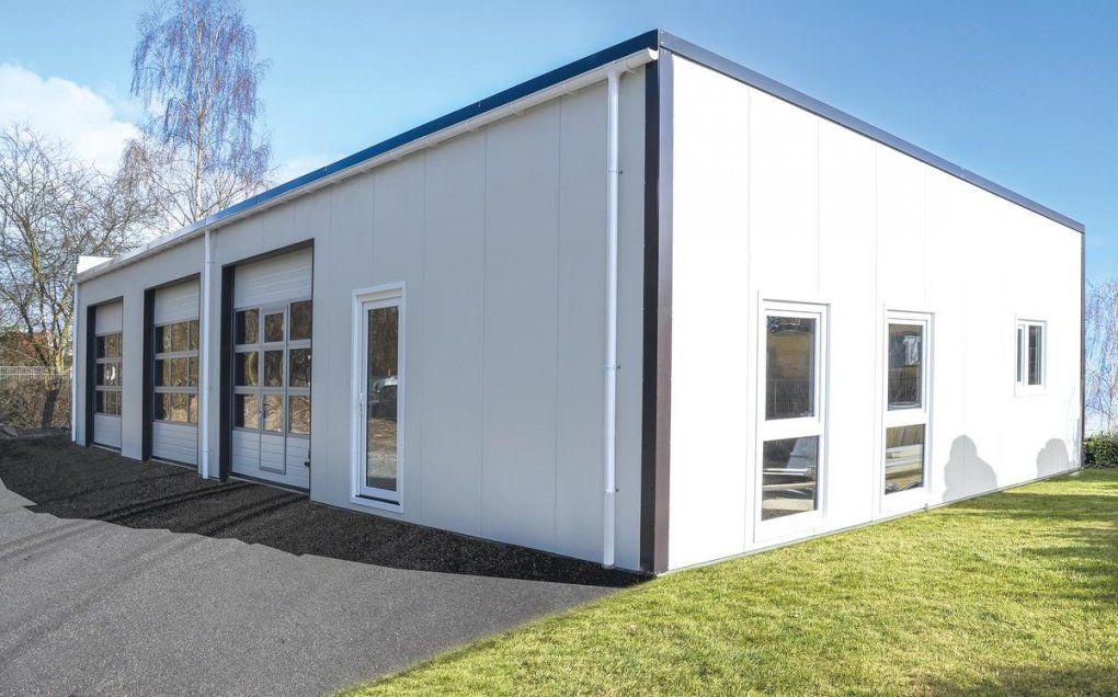 fertighallen preise landwirtschaft stahl fertighalle isoliert von kfz werkstatt bauen kosten. Black Bedroom Furniture Sets. Home Design Ideas