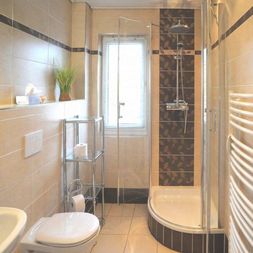 Wie Fliest Man Ein Modernes Bad In Bezug Auf Stärken – Kachinaschool von Wie Fliest Man Ein Modernes Bad Bild