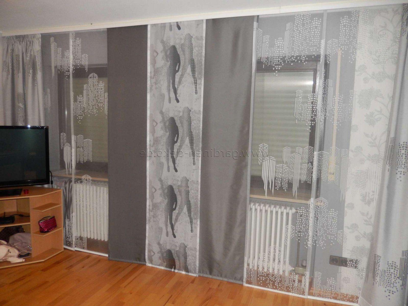 Wie Gestalte Ich Mein Wohnzimmer Gemütlich  Wohndesign von Wie Gestalte Ich Mein Wohnzimmer Gemütlich Photo