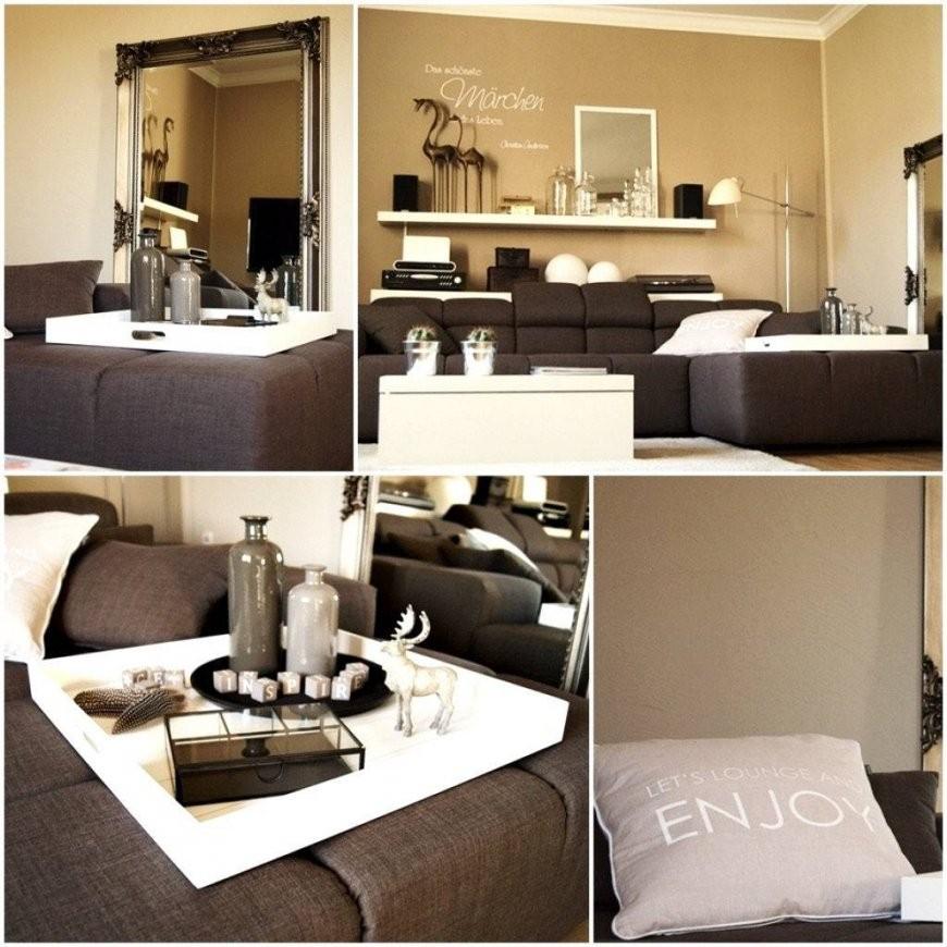 Wie Gestalte Ich Mein Wohnzimmer Latest Wohnzimmer Wandfarben Von von Wie Gestalte Ich Mein Wohnzimmer Gemütlich Photo