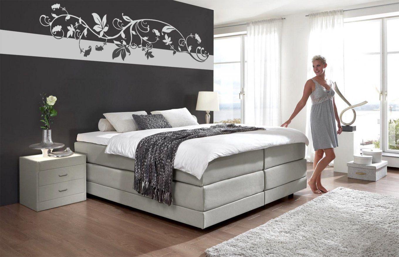 Wie Lange Einmachen Einer Teilnehmen Modernes Tapeten Design Ideen von Tapeten Design Ideen Schlafzimmer Bild
