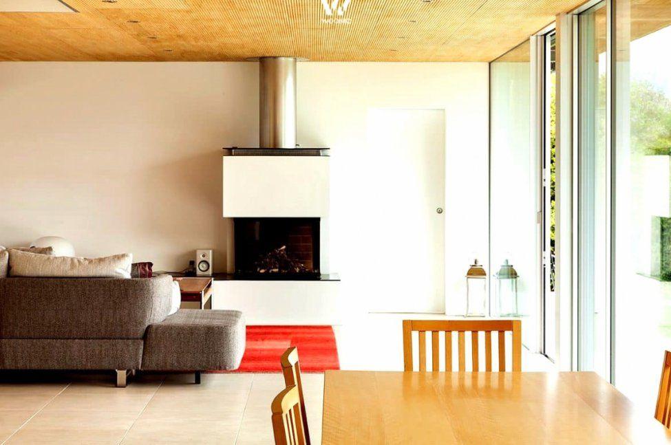 wohnzimmer tolle gem tliches wohnzimmer ideen mitrei end von wie gestalte ich mein wohnzimmer
