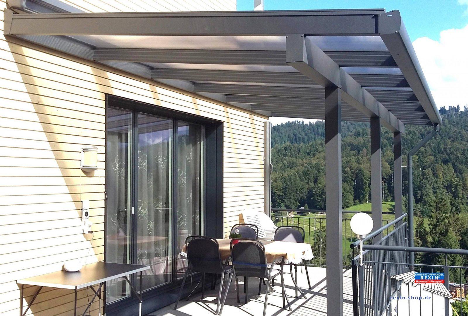 Windschutz Selber Machen Einzigartig 40 Balkon Sichtschutz Selber von Balkon Sichtschutz Selber Machen Bild