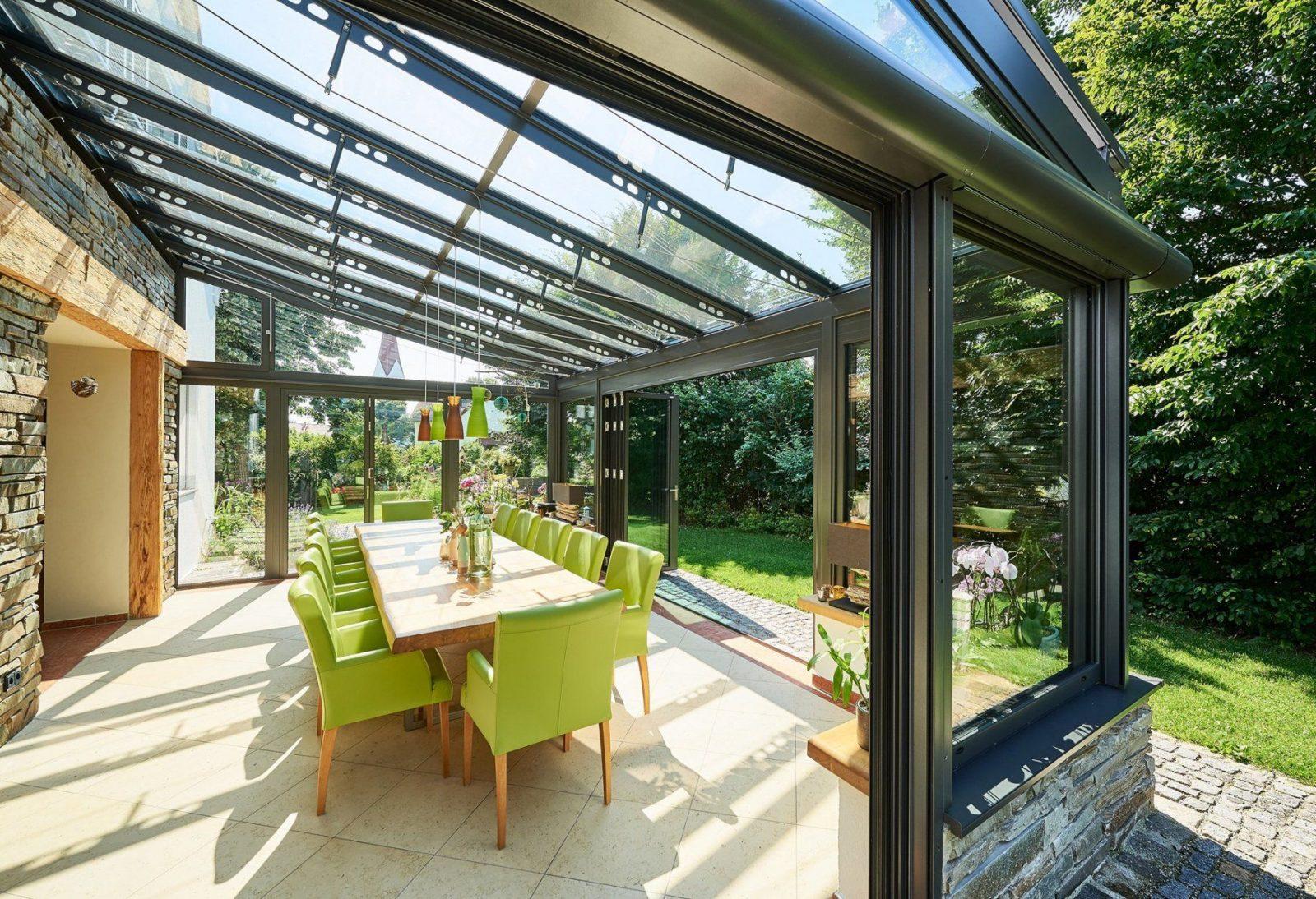 Anbau Balkon Holz Mehrfamilienhaus Bausatz Steuer Nachtraglicher Von