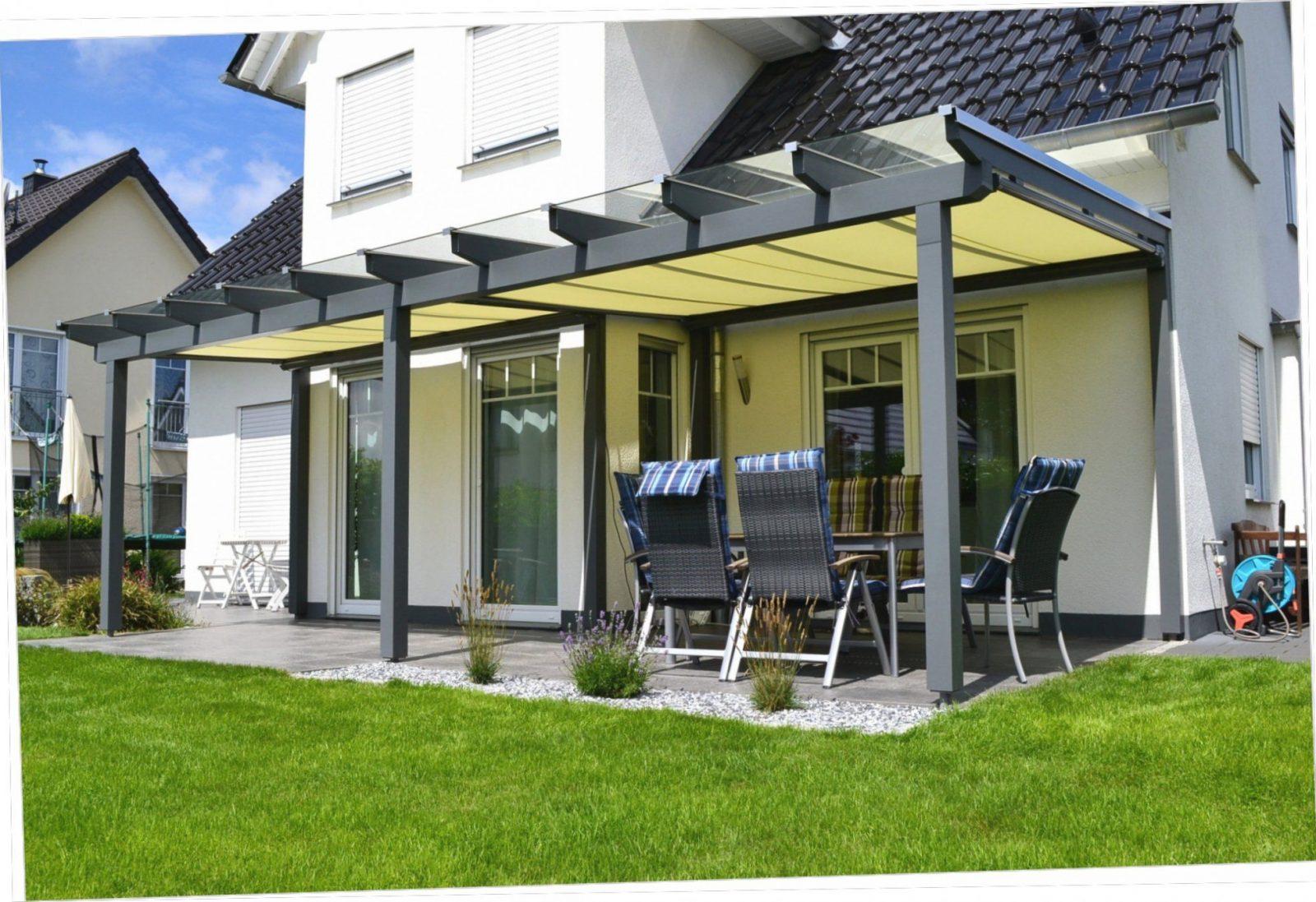 wintergarten wintergarten erstaunlich luxus wintergarten. Black Bedroom Furniture Sets. Home Design Ideas