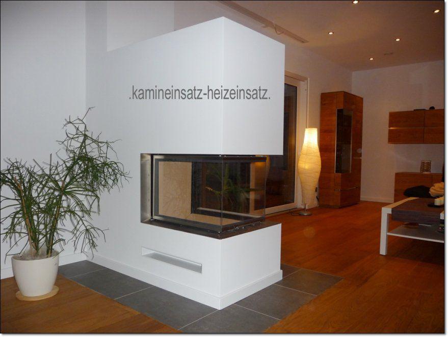 Wir Bauen Ihren Kamin  Kaminbau Mühlhausen von Kamin Raumteiler Selber Bauen Bild