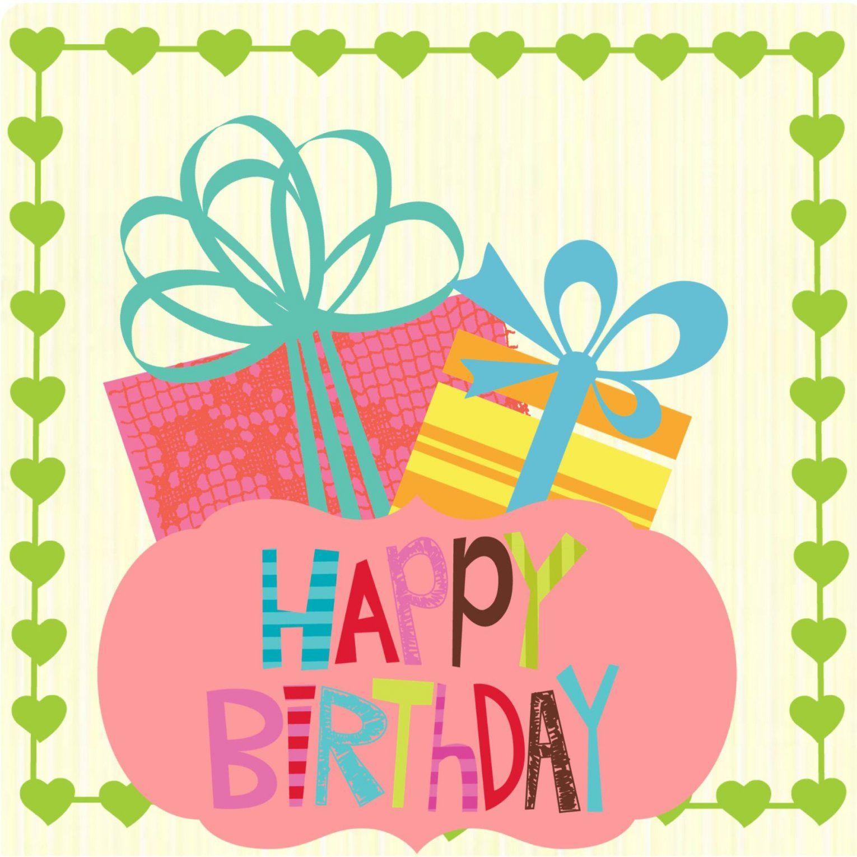 Wir Wünschen Dir Alles Gute Zum Geburtstag Spanisch  Einladungs von Alles Gute Auf Spanisch Bild