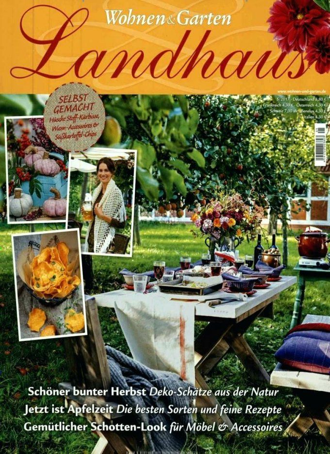 Wohnen Zeitschrift Magazin Schweiz Zeitschriften Verlag Gmbh Und von Wohnen Und Garten Abo Photo