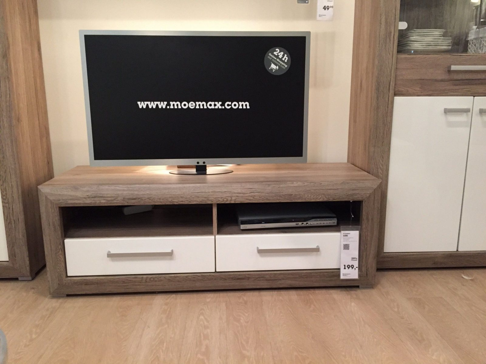 Wohnideen  Frisch Cooles Tv Lowboard Holz Selber Bauen Cooles Tv von Tv Lowboard Selber Bauen Photo