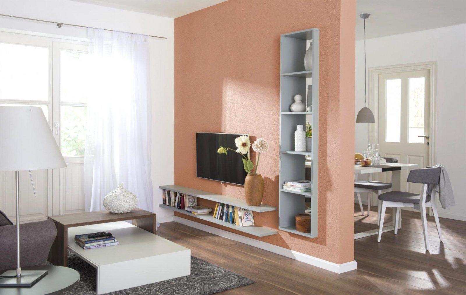 Wohnideen Fur Kleine Wohnung – Eyesopen von Kleine Wohnung Einrichten Intelligente Wände Bild