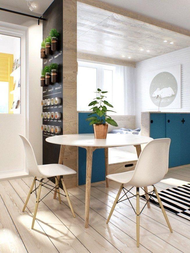 Wohnideen Für Kleine Wohnzimmer Genial Esstisch Fur Kleines von Kleines Wohnzimmer Mit Esstisch Photo