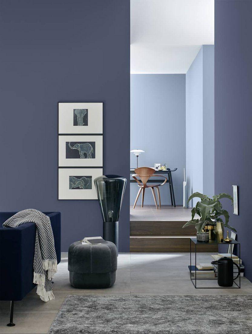 Wohnideen Interior Design Einrichtungsideen & Bilder  Schöner von Schöner Wohnen Farbe Grün Photo