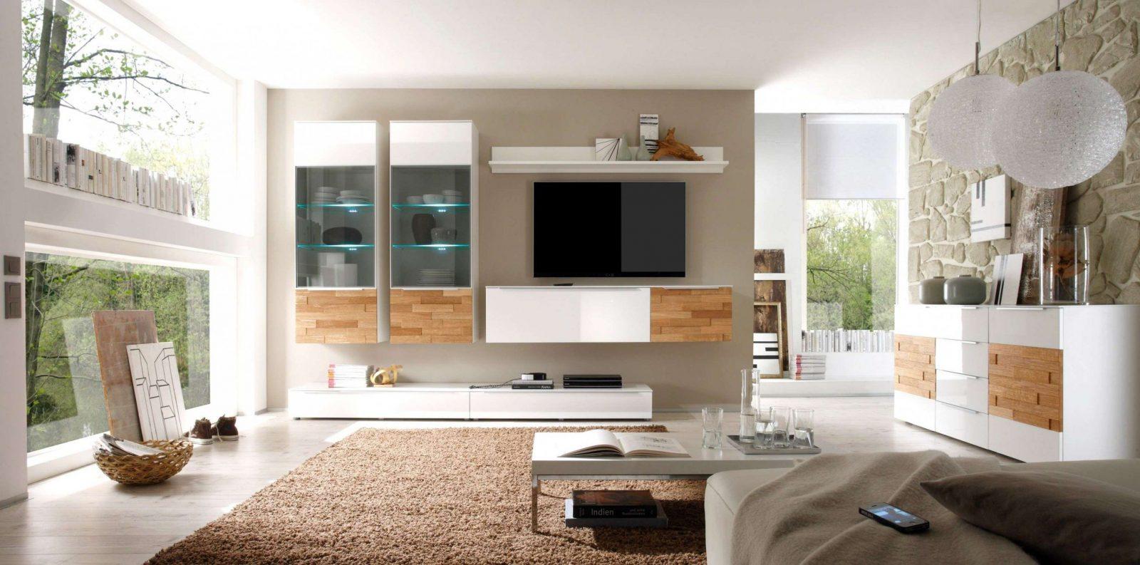Wohnideen Luxus Cooles Deko Ideen Wohnzimmer Wand Wohnideens Design von Deko Ideen Für Wohnzimmer Photo