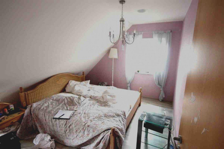 Wohnideen Schlafzimmer Mit Schräge Imposing  Companism von Tapeten Schlafzimmer Mit Schräge Photo