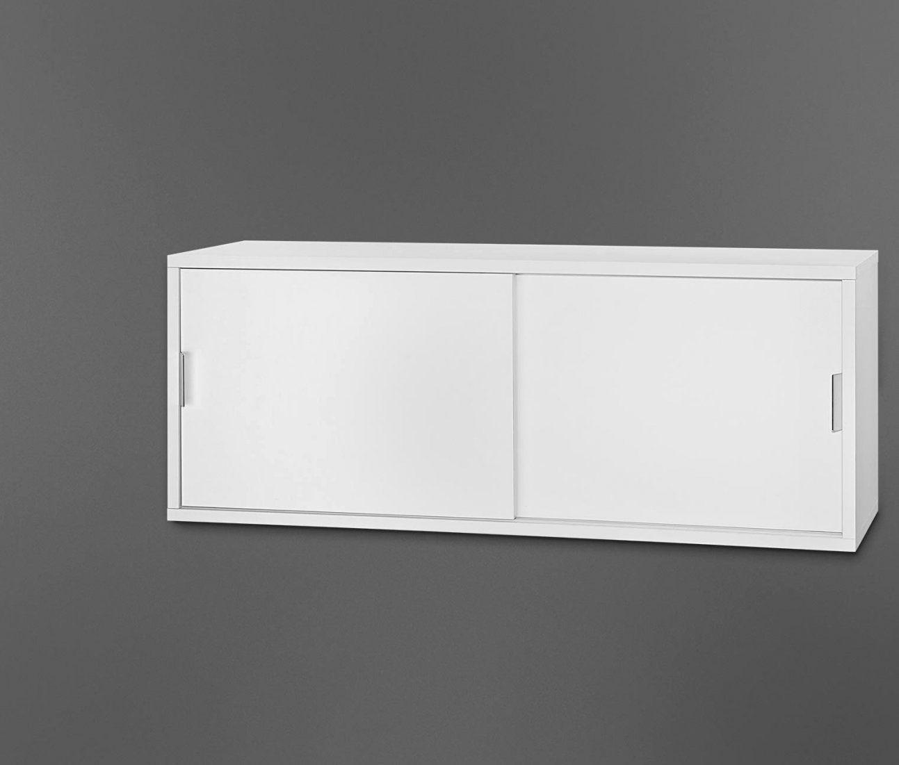 Wohnkultur Hangeschrank Schi Ikea Hängeschrank Schiebetüren Niedlich von Sideboard Mit Schiebetüren Ikea Photo