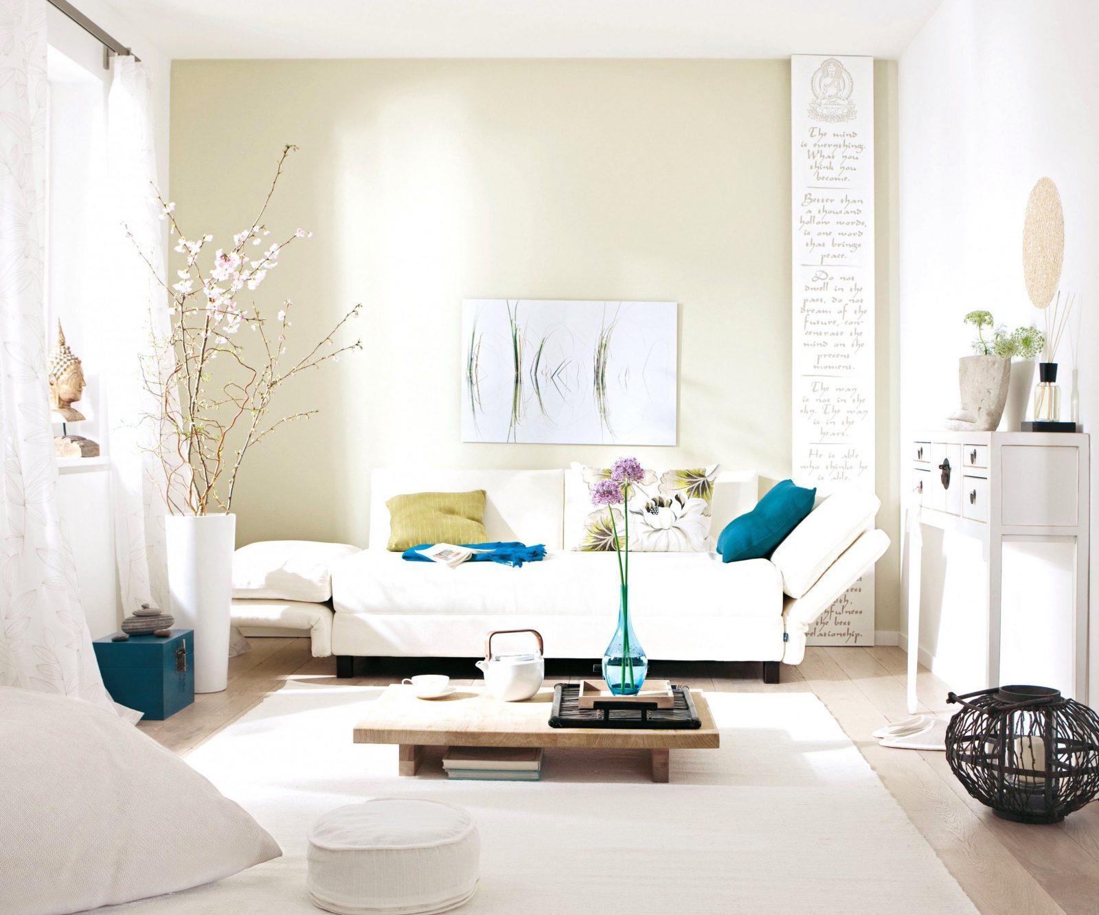 Wohnung Einrichten Incredible Inspiration Betreffend Wohnung Von Wohnung  Einrichten Ideen Selber Machen Photo