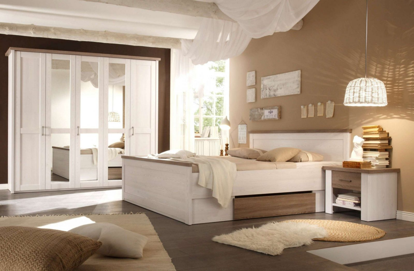 Wohnung Gestalten Wonderful Konzepte Betreffend Wohnung Gestalten von Wohnung Einrichten Ideen Selber Machen Bild