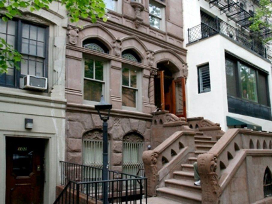 Wohnung Mieten In New Yorkmanhattan  Usa 46295 von Wohnung Mieten In New York Photo
