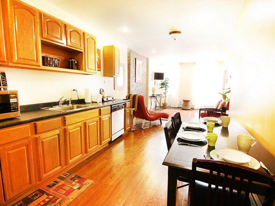 Wohnung Mieten In New Yorkmanhattan  Usa 46996 von Wohnung Mieten In New York Photo