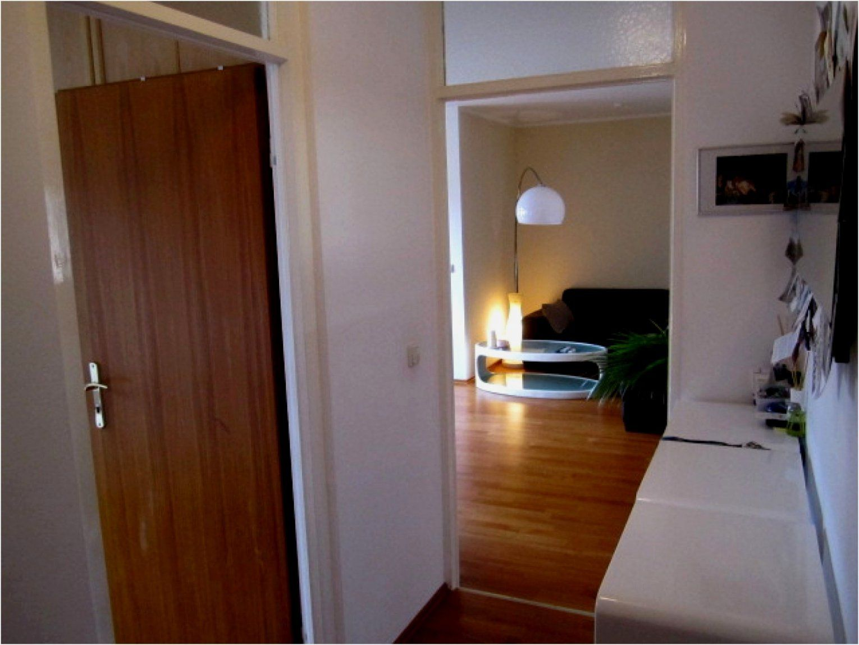 Wohnung München Provisionsfrei Einzigartig Porträt Betreffend von 2 Zimmer Wohnung Mieten München Provisionsfrei Bild