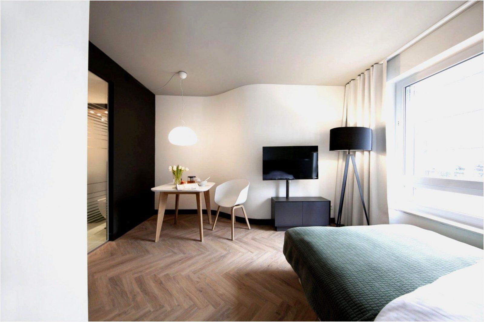 Wohnung München Provisionsfrei Unique Sch Nheit 2 Zimmer Wohnung von 2 Zimmer Wohnung Mieten München Provisionsfrei Photo