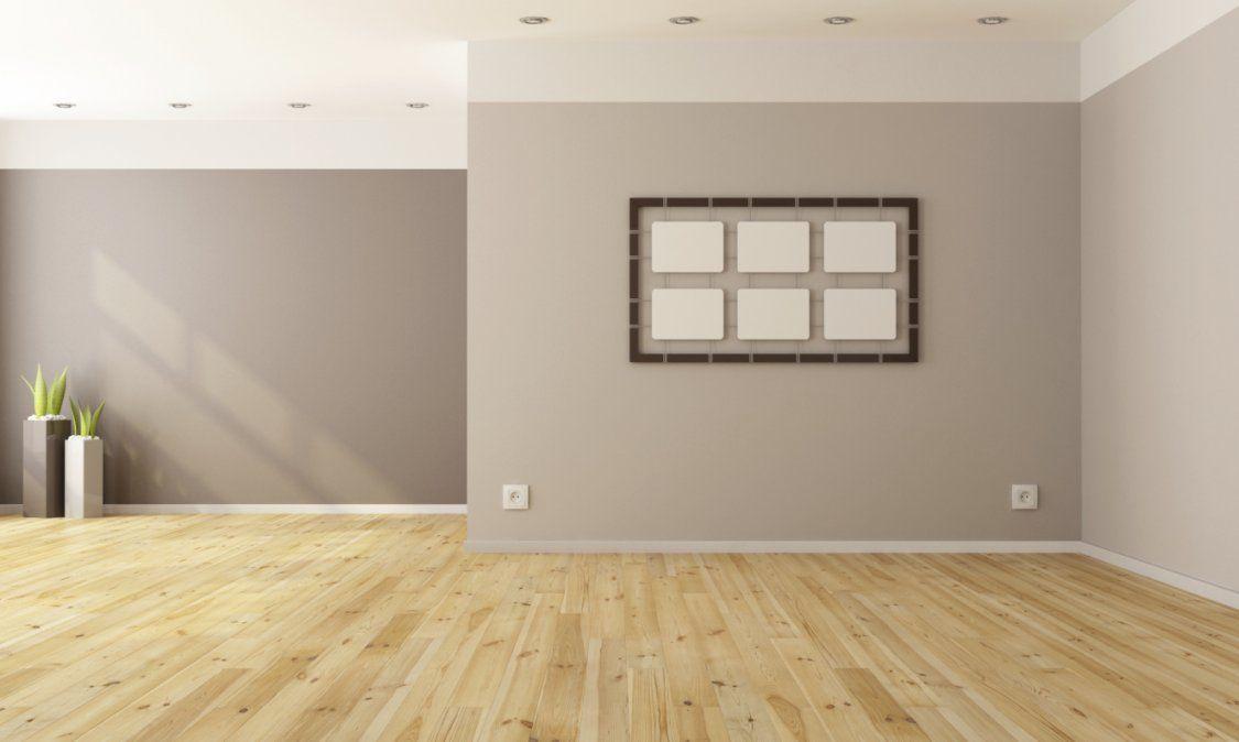 Wohnung Streichen Was Kostet Es  Myhammer Preisradar von Was Kostet Wohnung Streichen Photo