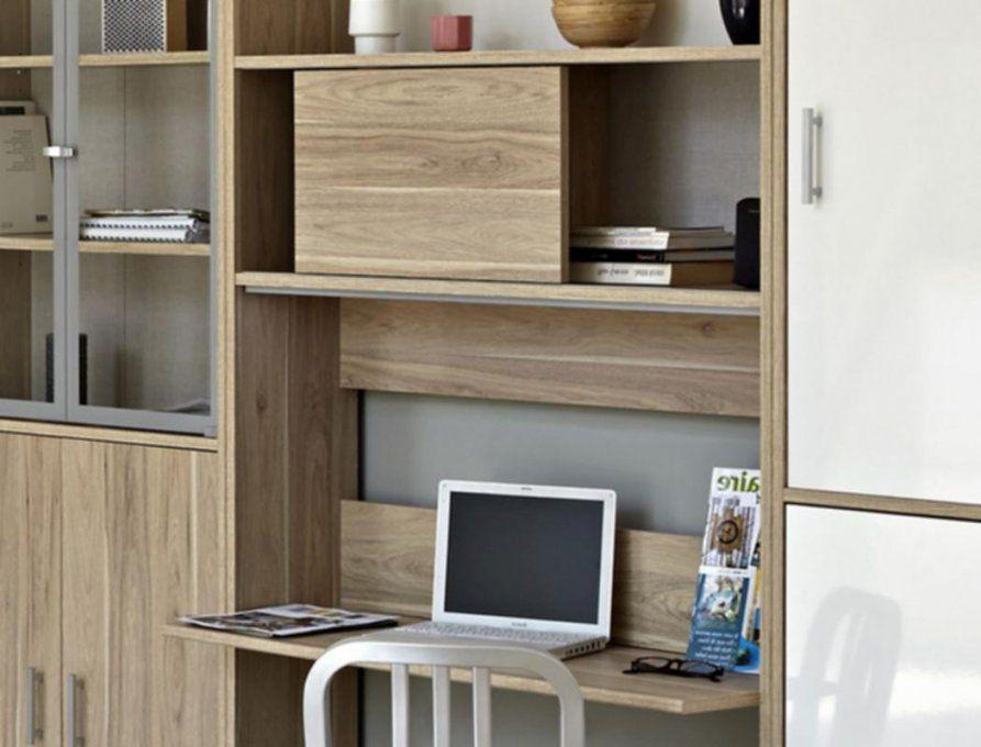 Wohnwand Mit Schrank Fantastisch Wohnwand Mit Integriertem von Wohnwand Mit Integriertem Kleiderschrank Photo