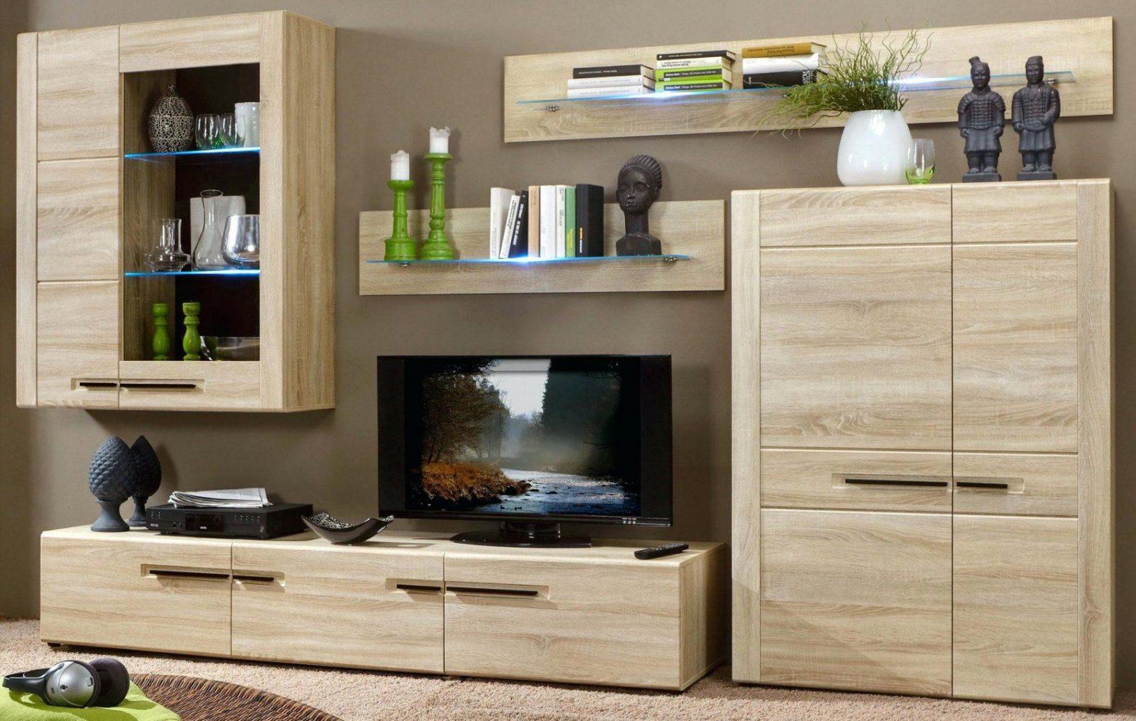 Wohnwand Selber Zusammenstellen Planen Mixit 9 Mit Ecklasung von Wohnzimmer Schrankwand Selbst Zusammenstellen Photo