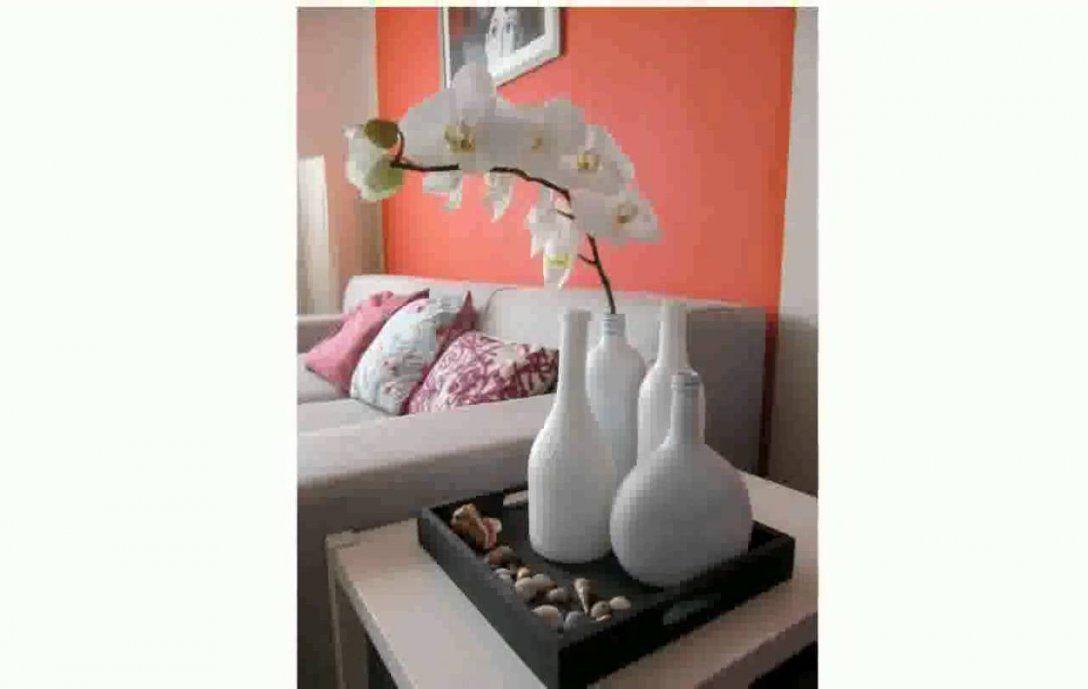Wohnzimmer Awesome Wohnung Dekorieren Selber Machen Images von Wohnen Deko Selber Machen Bild