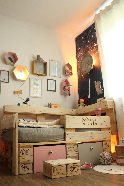 Wohnzimmer Deko Zum Selber Machen Luxus Deko Ideen Selber Machen von Dekoideen Kinderzimmer Selber Machen Photo