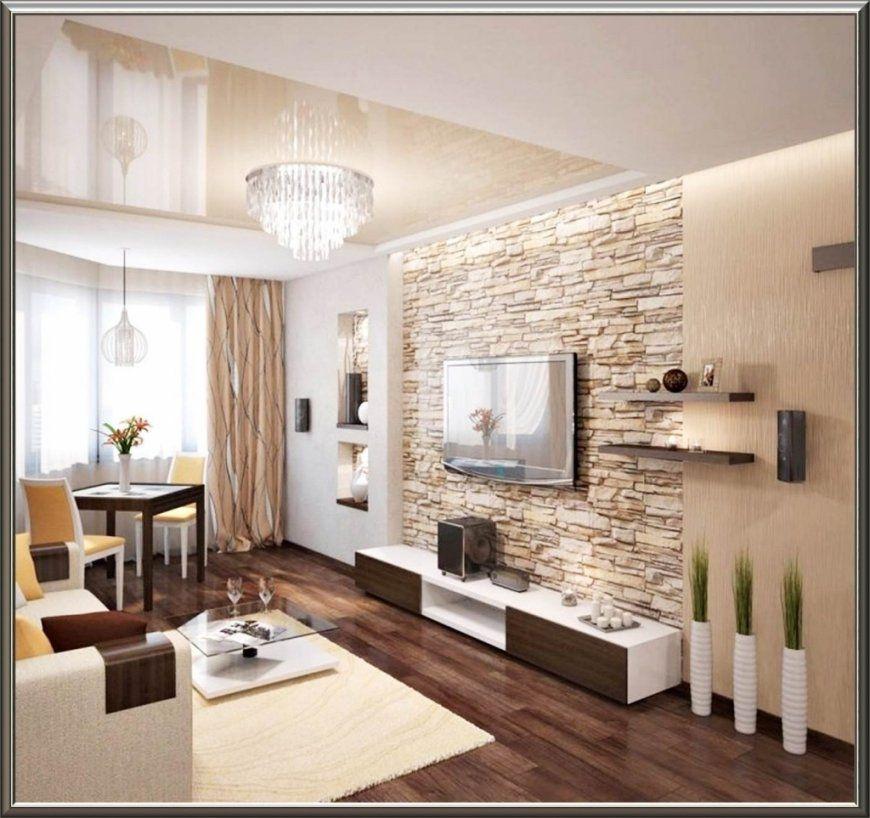 Wohnzimmer Farblich Gestalten  Sigadebike von Wohnzimmer Farblich Gestalten Braun Bild