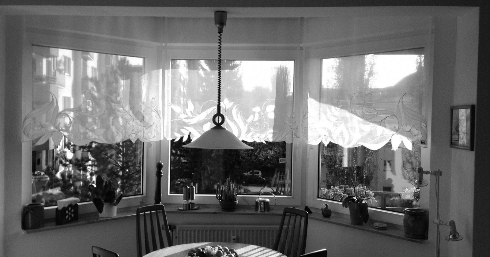 Wohnzimmer Gardinen Mit Balkontür von Wohnzimmer Gardinen Mit Balkontür Photo