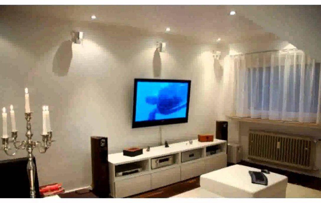 Wohnzimmer Gestalten Farbe Fotos Youtube Von Wohnzimmer Farblich Gestalten  Braun Bild
