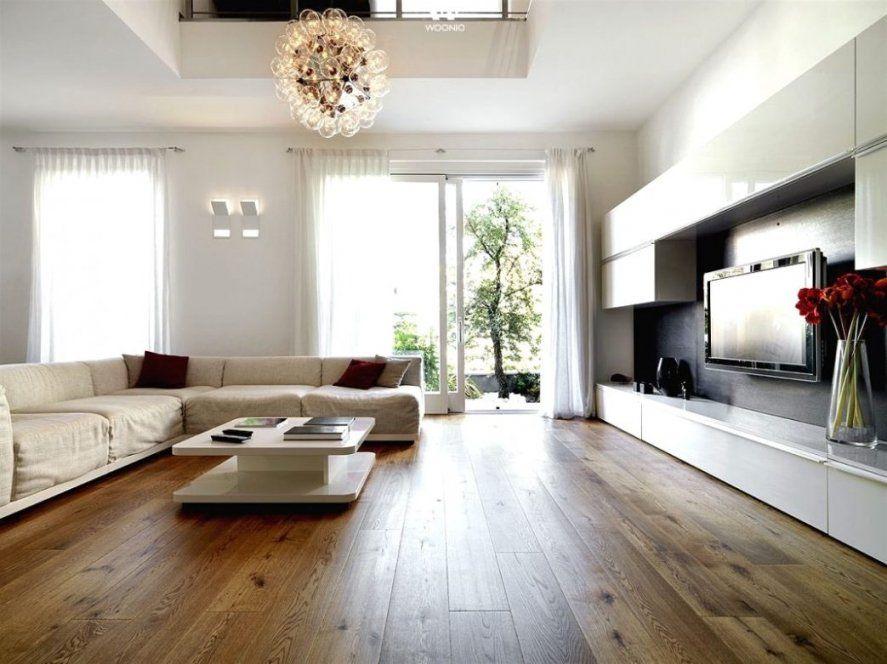 Wohnzimmer Gut Aussehend Bezaubernd Schoner Wohnen